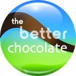 BetterChocolate-jpg