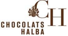 chocolat-halba-logo