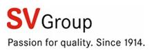 logo-svgroup