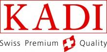 01_KADI Logo_rgb