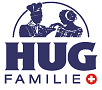 logo-hug-familie