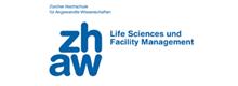 logo-zhaw