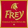 logo_chocolatfrey_new