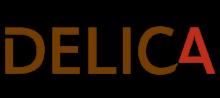 logo_delica