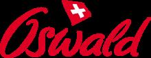Oswald_Schriftzug_RGB