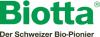 logo-biotta