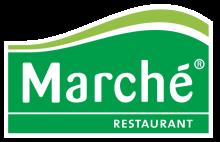 Marche1