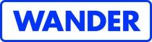 Logo-Wander-farbig-1