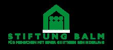 Stiftung Balm