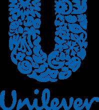 433px-Unilever_logo_2004