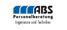 logo_abs_300x135