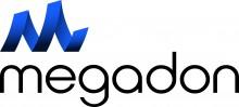 megadon-logo-2014_redesign