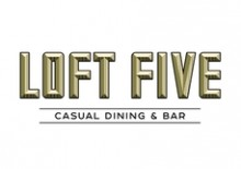 loft_five_zurich_logo_loftfive_gelb_thumb_229x500
