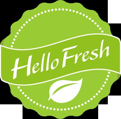 Hellofresh Ag