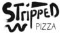stripped-logo