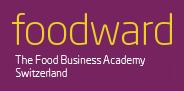 Foodward Logo