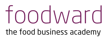 Foodward Logo New
