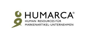 Logo Humarca