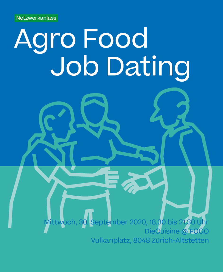 agro-food-job-dating